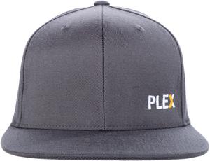 Plex Flexfit Snapback Hat