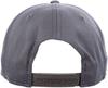 Plex Flexfit Snapback Hat  image 3
