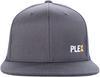 Plex Flexfit Snapback Hat  image 2