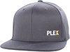 Plex Flexfit Snapback Hat  image 1