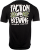 Fistful of Hops Tee image 1