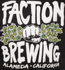 Fistful of Hops Tee image 4