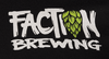 Fistful of Hops Tee image 3