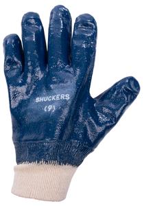 Hog Island Oyster Shucking Gloves (Pairs)