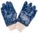 Hog Island Oyster Shucking Gloves (Pairs) image 3