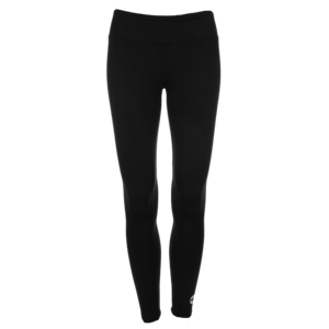 Women's Black AFSP Leggings