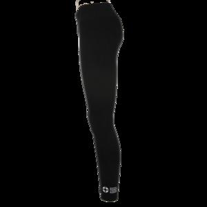 Women's Black AFSP Leggings