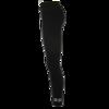 Women's Black AFSP Leggings image 2