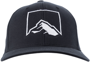 Rock Church Flexfit Hat