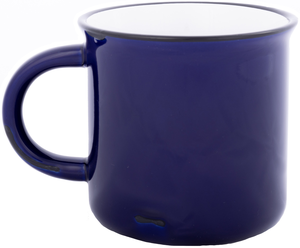 15 oz Lifegate Church Mug