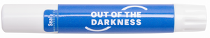 Out of the Darkness Lip Balm (Pack of 25)