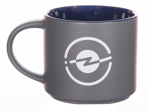 Ear Hustle Mug