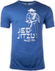 Jew Jitsu Tee image 1
