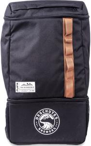 Deschutes Brewery Kavus Hilltop Hauler Cooler Backpack