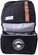 Deschutes Brewery Kavus Hilltop Hauler Cooler Backpack image 4