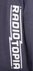 Hoodie image 3