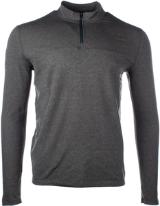 Lifegate Church Marine Layer Quarter Zip