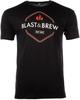 Blast and Brew Tee image 1