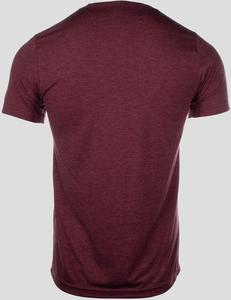 Unity Prefabulous Shirt