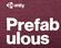 Unity Prefabulous Shirt image 3