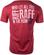 Riff Raff Brewing Fashion Tee image 2