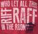 Riff Raff Brewing Fashion Tee image 3