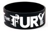FTF Bracelet image 2