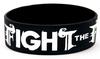 FTF Bracelet image 1