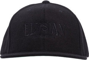Elysian Flexfit Hat