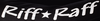 Long Sleeve Logo Tee image 5