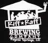 Long Sleeve Logo Tee image 4