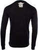 Long Sleeve Logo Tee image 2