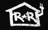 Long Sleeve Logo Tee image 3