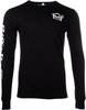 Long Sleeve Logo Tee image 1