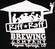 Riff Raff Brewing Long Sleeve Tee image 4