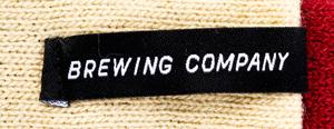 WeldWerks Cuffed Knit Beanie