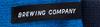 WeldWerks Cuffed Knit Beanie image 3