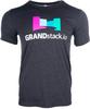 Neo4j Unisex GrandStack Tee image 1