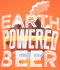 Riff Raff Brewing Earth Powered Beer Shirt image 3