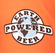 Riff Raff Brewing Earth Powered Beer Shirt image 5