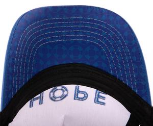 HOPE Hat