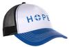 HOPE Hat image 1