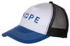 HOPE Hat image 2