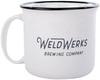 Ceramic Camping Mug image 1