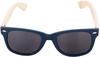 Bamboo Sunglasses image 3