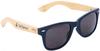 Bamboo Sunglasses image 2
