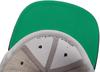 Script Logo Hat image 5