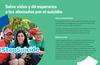 AFSP Brochure - Spanish (Pack of 25) image 2