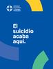 AFSP Brochure - Spanish (Pack of 25) image 1