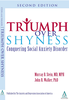 Triumph Over Shyness: Conquering Social Anxiety Disorder  image 1